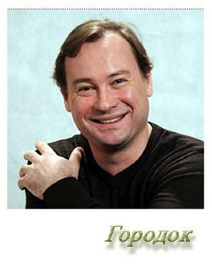 Александр Васильевич Песков