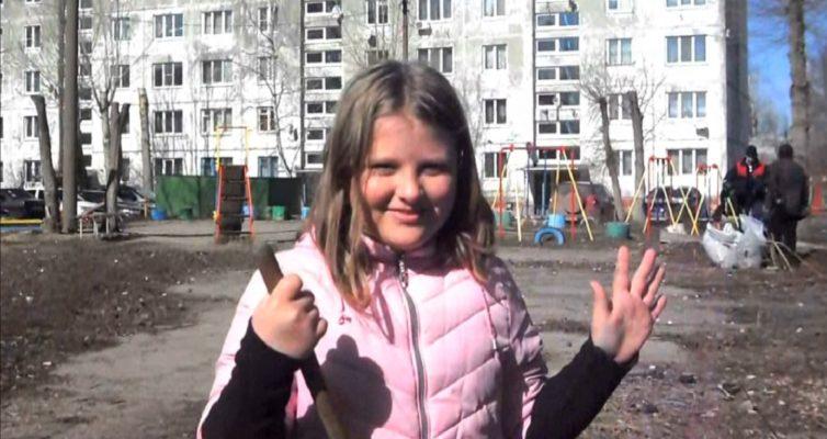 День двора многоквартирных домов по ул. Маршала Жукова