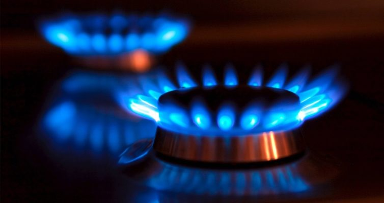 Газпром межрегионгаз Самара