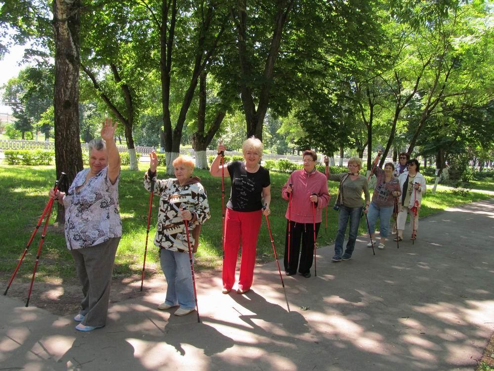 Голосование за поправки в главный Закон России